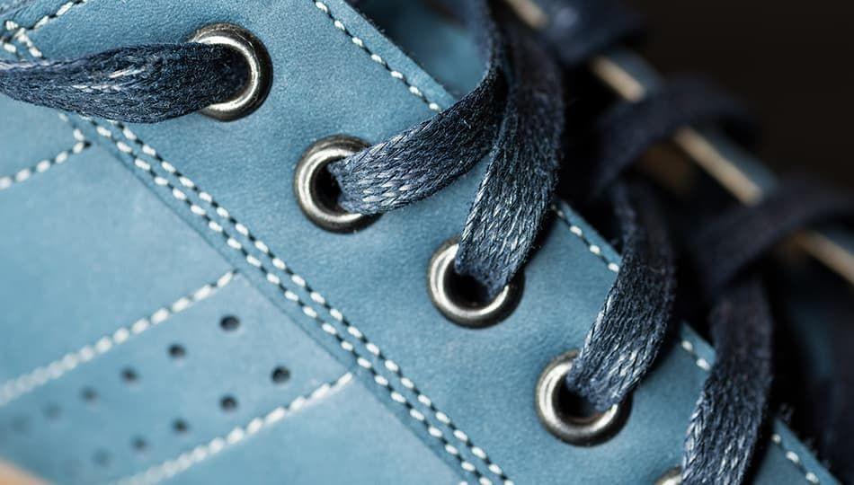 c782c12c2 Как ухаживать за обувью из нубука   Советы покупателю