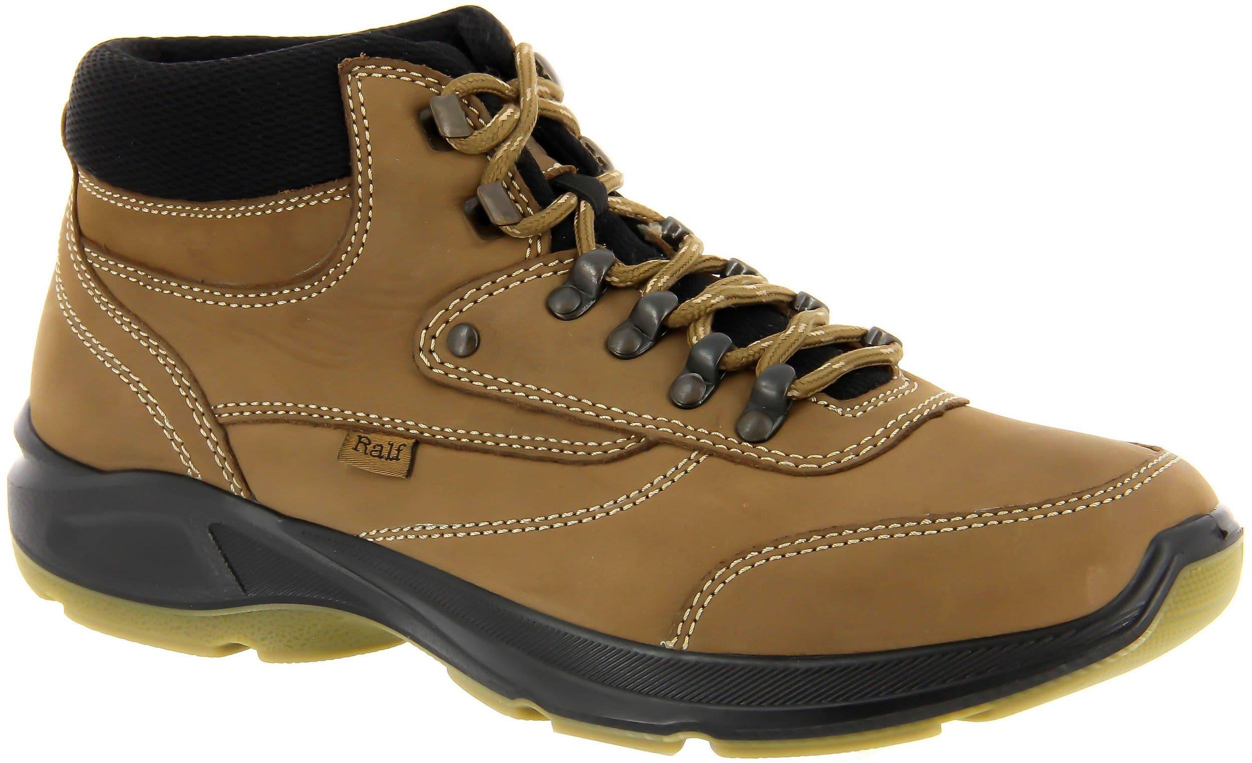 Мужские ботинки – купить по выгодной цене в интернет-магазине RALF ... 9ff68baf164
