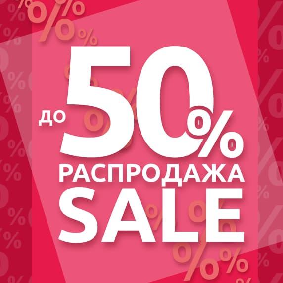 69c89073b8e2 Купить туфли в интернет-магазине RALF RINGER   Стильные туфли для ...