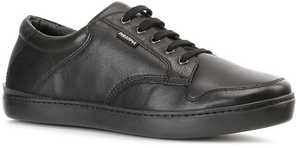 Кеды Ralf RingerКеды<br>Модель черного цвета из натуральной кожи наверняка придется по душе ценителям практичности. Кеды с удобной шнуровкой плотно облегают ногу, обеспечивая дополнительный комфорт при носке. Неброская на первый взгляд пара в сочетании с яркими деталями одежды и аксессуарами поможет создать оригинальный городской образ.<br><br>Наименование: Ralf Ringer Weekend 280116ЧН Осень-Зима 2016-17<br>Цвет: Черный<br>Размер RU: 45<br>vendorCode: None<br>Пол: Мужской<br>Возраст: Взрослый<br>Сезон: Зима<br>Материал верха: Натуральная кожа<br>Материал подкладки: Мех. 100% овечья шерсть<br>Материал подошвы: ТЭП