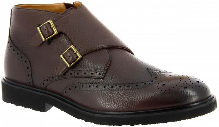 Распродажа мужских ботинок в интернет-магазине RALF RINGER   Купить ... cc5262316cb