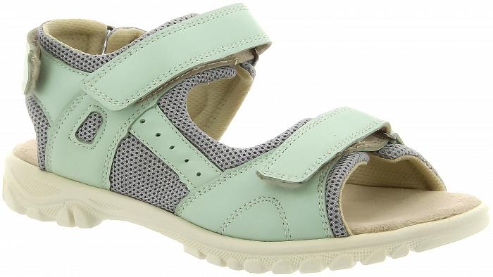 Детские сандалии — купить по выгодной цене в интернет-магазине RALF ... 91a5bb3cf4b