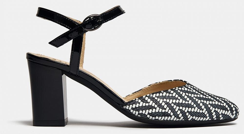 Туфли открытые Ralf Ringer
