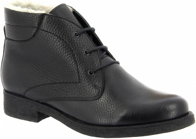 Женские ботинки - купить в интернет-магазине RALF RINGER   Стильные ... ff63f4ea97e